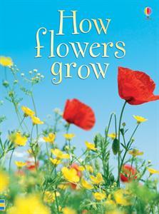 0000290_how_flowers_grow_ir_300