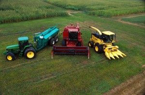 Agricultural_machinery